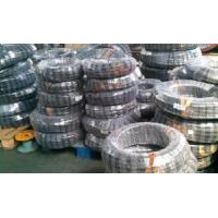 1 Layer, 2 Layers, 4 Layers Wire Braided Hydraulic Hose/ Rubber Hose Manufactures