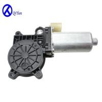 Auto Parts Car Left Front or Rear Window Lift Motor 67628362063 For BMW Manufactures