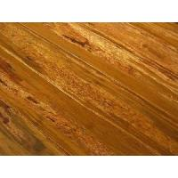 Strand Bamboo Coconut Floor Manufactures