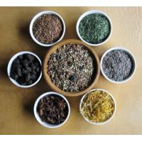 Chinese Herb Medicine, Herbal Extracts,Herbal Powder Manufactures