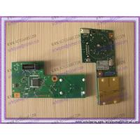 Xbox360 Slim Bluetooth Board repair parts Manufactures