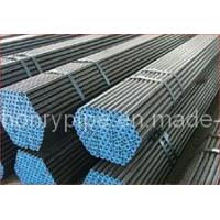 2 Inch Seamless Carbon Steel Pipe Manufactures