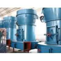 China Mill Machine for Barite 5r4128 on sale