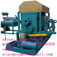 making paper tray equipment egg tray producing machine Manufactures