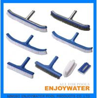 Pool Brushes Manufactures