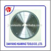 HM-63 Wood Cutting Circular Saw Blade Manufactures