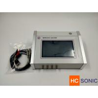 Ultrasonic Impedance Analyzer/Testing Equipment  For Piezoelectric Ultrasonic Components / Equipment Manufactures