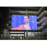 LED Billboards screen Manufactures