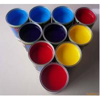7631-86-9 Silica Matting Agent For Paint Coating Inks OK412 Counter Type Manufactures