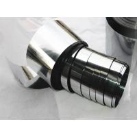 Best Price for 99.95% High Purity Molybdenum Foil Manufactures