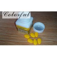 Cialis 100mg sex medicine product herbal products,sex enhancement drug,sex capsule,sex tablet Manufactures