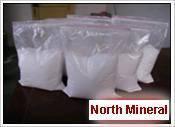 Quality Light Calcium Carbonate for sale