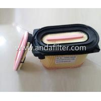 Good Quality Air Filter For Caterpillar 3466687 3466688 On Sell Manufactures