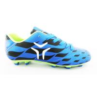 Kids Indoor And Outdoor Soccer Shoes Youth Turf Soccer Cleats Manufactures