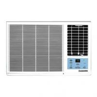1 ton best sale window mounted air conditioner/home use air conditioning Manufactures