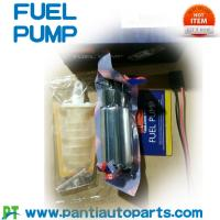 Toyota Fuel pump for Denso 19150-4210  23220-74021 Manufactures