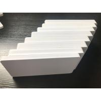 Flexible Easy Printing Lightweight Foam Board Format Smooth Surface 8mm Manufactures