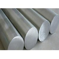 201 303 304 410 420 Stainless Steel Round Bar Cold Drawn Grind Finish Surface Manufactures