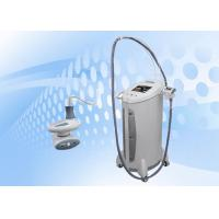 cavitation rf vacuum slimming machine For Cellulite Smoothing Treatment Manufactures