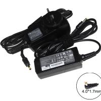 30W Replacement HP Portable Laptop Adapter for HP PPP018H Of 19V 1.58A Manufactures