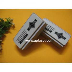 China Nail buffer, nail care, nail art on sale