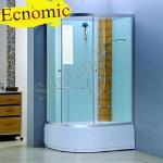 Shower Enclosure (SLD-2523L/R) Manufactures