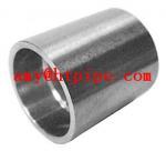 ASME SA-182 ASTM A182 F317l socket weld coupling Manufactures