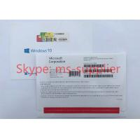 Windows 10 Professional Product License OEM Key 100% Online Activate lifetime guarantee Manufactures