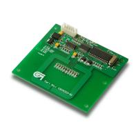 sell 13.56MHz JMY604 HF RFID reader module Manufactures