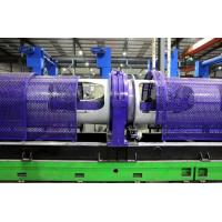 Tubular Type Stranding Machine 500-700RPM 400/1+6 Bobbin Manufactures