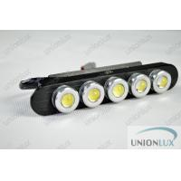 High Power White LED Daytime Running Light For Chevrolet Cruze Manufactures