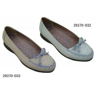 China Newest Women's Casual Shoes, Leather Shoes, Air Shoes 29370 on sale