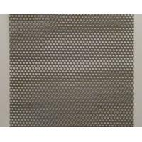 perforated metal mesh Manufactures