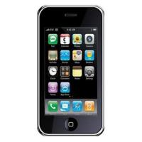 China Quad-band TV and touch screen mobile phone on sale