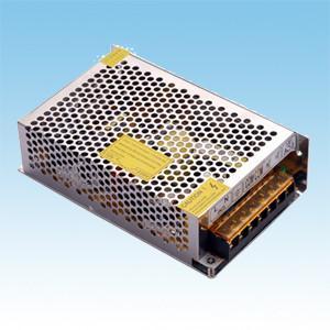 China 12V Power Supply 10A on sale