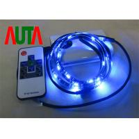 RGB USB LED Light Strips TV Plasma LCD Backlighting Ambient Home Theatre Ideal Mood Manufactures