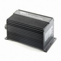 China Elite Electronic Ballast with 210W Power and 220V Voltage on sale