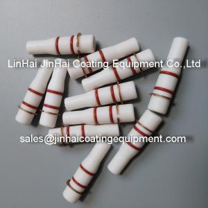 Powder Part Venturi Throat Standard Flow Replacement 249504 174215 114223 114221 Manufactures