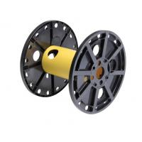 PS Plastic Reel manufactures for carrier tape with 33cm diameter for industries proudcts Manufactures