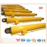 China tractor loader hydraulic cylinder on sale