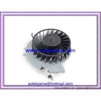 PS4 cooling fan SONY PS4 repair parts Manufactures