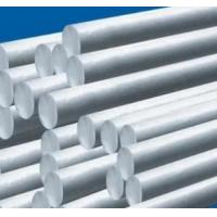 Stainless Steel Rod 304L Manufactures