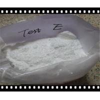 Testosterone Enanthate Weight Loss Powders for Muscle Building Manufactures
