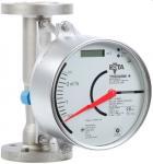 Yokogawa Variable Area Flowmeter-RAMC (Metal Short-stroke Rotameter) YOKOGAWA Rotameter Metal Tube Short Stroke Manufactures