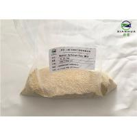 Quality Ultra Low Back Neutral Cellulase Enzyme Staining Powder for Denim Enzyme Stone for sale