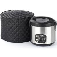 Diamond Quilted Collection Rice Cooker Cover CoverMates 11D x 12H inches Manufactures