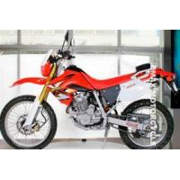 Enduro Style Dirt Bike Manufactures