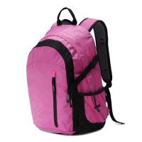 Multifunction Backpack LX12136 Manufactures