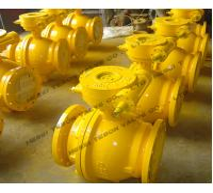 China 2 pvc ball valve/parker ball valve/3 way ball valves/bottom entry ball valve/forged steel ball valve/valve suppliers on sale