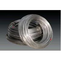 China ER410NiMo stainless steel welding wire on sale